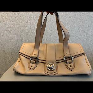 Authentic Marc Jacobs Bag! Excellent Condition